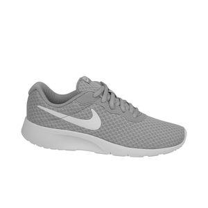 Nike Schuhe Tanjun PS, 818382012, Größe: 31