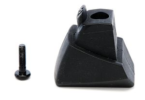 K2 Skate-Zubehör Marking Stopper / Bremsstopper S132Ea (S928); 3156043.1.1.1SIZ