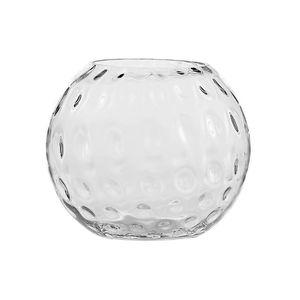 Kugelvase Kula Bubble Famous 25cm