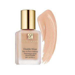 Estee Lauder Double Wear Stay-in-Place 2N2 Buff (30 ml)