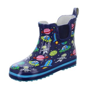 Sneakers Kinder Gummistiefel FS20190902I Blau FS20190902I-BL, FS20190902I-BL, FS20190902I-BL, FS20190902I-BL, FS20190902I-BL, FS20190902I-BL, FS20190902I-BL, FS20190902I-BL