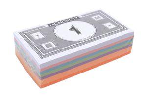 Monopoly Spielgeld City