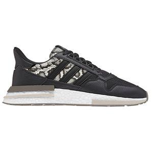 Adidas Schuhe ZX 500 RM, BD7924, Größe: 40 2/3