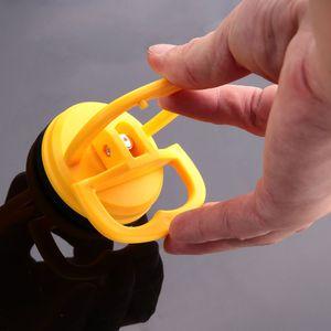 Auto Small Dent Puller Autoreparaturwerkzeug Auto Small Dent Puller Glasheber Universal Hochwertiges Fahrzeug Saugnapf Instrument Fix
