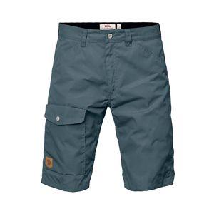 FjällRäven Greenland Shorts, Size:46, Color:Dusk (042)