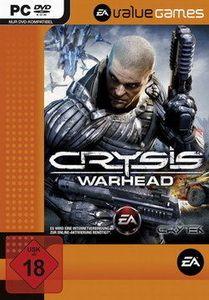 Crysis Warhead  PC