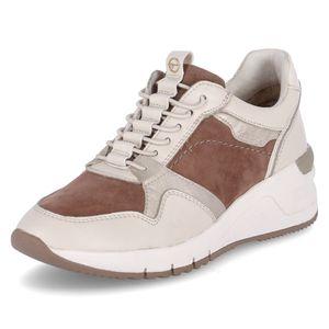 Tamaris Schuhe 112370127320, Größe: 41