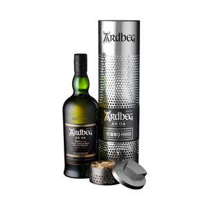 Ardbeg AN OA Ardbeg BBQ Smoker Whisky (1 x 0.7 l)