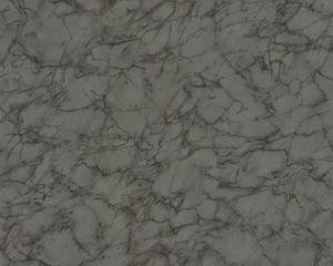 Livingwalls Tapete Daniel Hechter 4 grau schwarz 10,05 m x 0,53 m 305822