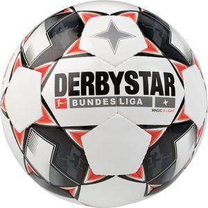 Derbystar Bundesliga Magic S-Light - Gr. 5 S-Light