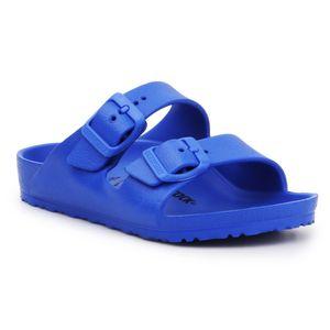Birkenstock Schuhe Arizona Eva, 1018925, Größe: 31