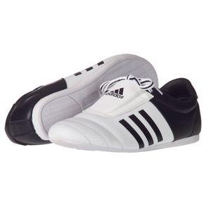 Adidas Adi Kick II Eco - Schuhgröße UK: 9