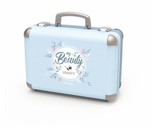 Smoby Spielzeug Rollenspiel My Beauty Kosmetikkoffer 7600320148