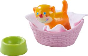 Haba 302094 Little Friends - Katze Kiki
