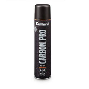 Collonil Carbon Pro Imprägnierspray - 300ml