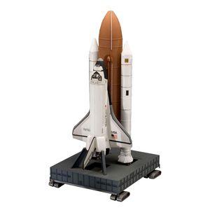 raumfähre Discovery 44 cm 97-teilig