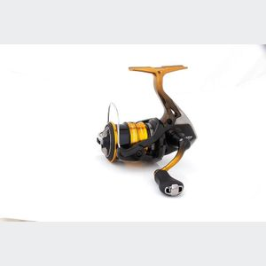 Shimano Soare BB C2000PGS Angelrolle