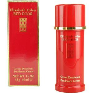 Elizabeth Arden Red Door 40ml Deodorant Creme