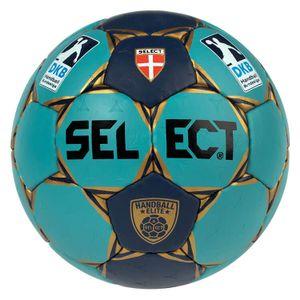 Select - Bad Ball 3 Elite, Handball