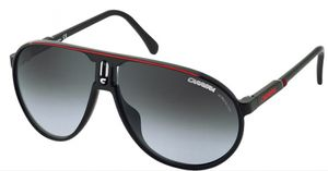 CARRERA Sonnenbrille Sunglasses Carrera CHAMPION CDU JJ