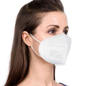 20xAtemschutzmasken (FFP3) gegen ,Mundschutz gegen Bakterien Tröpfeheinfektion |Filterung über 99% Schutzklasse: FFP3 | Mundschutz gegen Tröpfchen- und Schmierinfektionen,Höchste Schutzklasse FFP3 Atemschutzmasken gegen ,Mundschutz gegen  Infektion Filterung über 99% Bakterien universell staubdicht (FFP3)