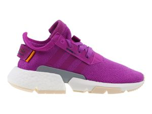 Adidas Pod-S3.1 Damen Sneaker Pink, Größe:39 1/3