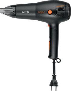 AEG Haartrockner HT 5650 schwarz
