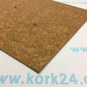 EKB-Kork Korkparkett 600x300x6mm, M.17.60