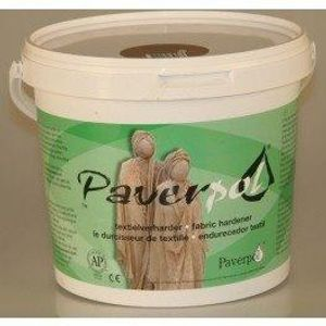 Paverpol bleigrau 1 Liter