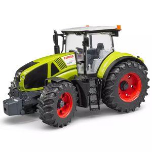 Bruder Traktor Claas Axion 950 1:16 03012