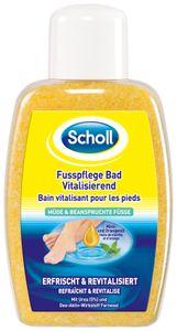 Scholl FussPflege Bad Vital 275g