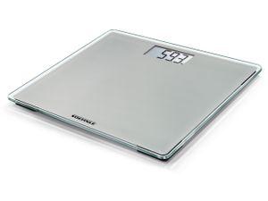 Style Sense Compact 200 Stone Grey