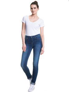 Big Star Damen Jeans SKYLER 391 Push Up