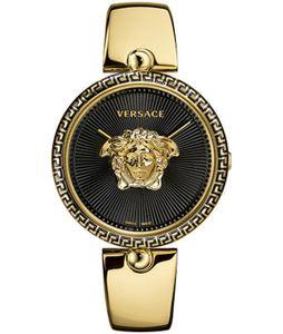 Versace VCO100017 Palazzo Empire Damenuhr