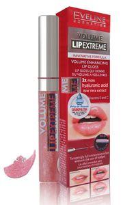Lipgloss Volume Lip Extreme Nr. 505, 7 ml