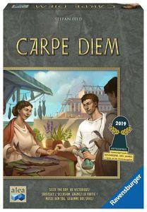 Carpe Diem Ravensburger 26919