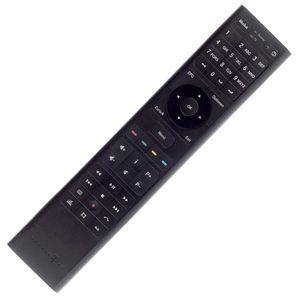 2x Telekom Original Fernbedienung passend für den Media Receiver MR 500 Remote
