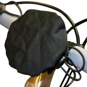 Mirage E-Bike Universal Vitrinen