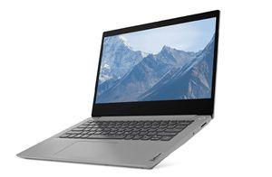 Lenovo Ideapad 1 14ADA05 82GW Platinum Grey -  /