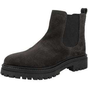 Geox Chelsea Boot Iridea Größe 36, Farbe: dk grey