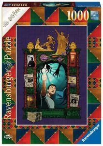 Harry Potter 5 Ravensburger 16746