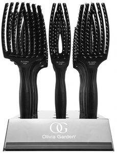 Olivia Garden Finger Brush Combo 12er Display