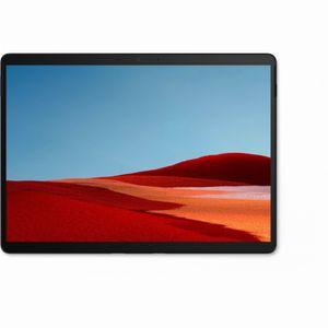 "MS Surface Pro X 13"" SQ1 8 256GB LTE black"