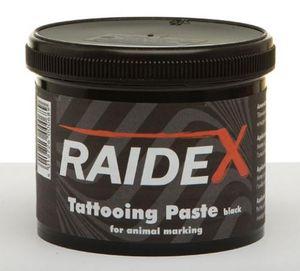 Tätowierpaste Orig. RAIDEX
