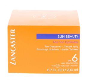 Lancaster Sun Beauty Tan Deepener 200ml