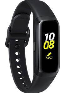 Samsung SM-R370 Galaxy Fit black, Farbe:Schwarz