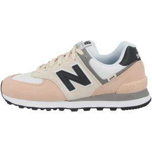 New Balance Sneaker low rosa 40,5