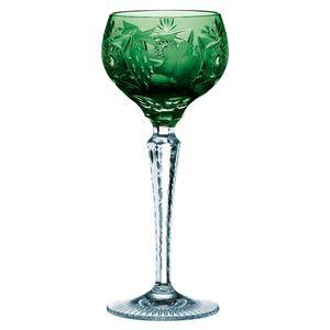 Nachtmann Roemer gross Traube smaragdgruen 0035954-0