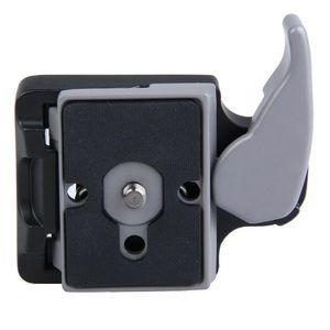 323 Schnellspanner für 200PL 14 QR Kameras Stative