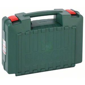 Bosch 2605438091 Kunststoffkoffer für PSM/PEX